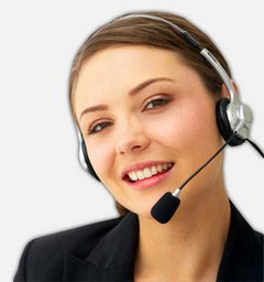 Outbound Telemarketer